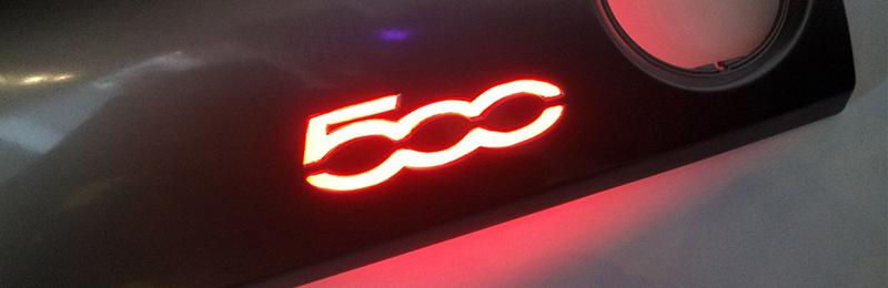 foto-1_Fiat500